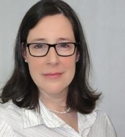 Dorothea Freiboth
