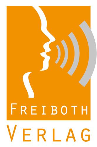 www.freibothverlag.de
